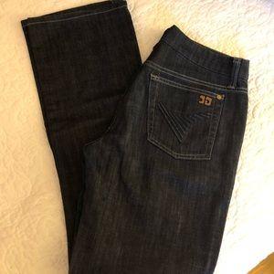 EUC Joe's Jeans Muse Fit 30